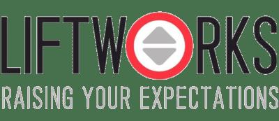 Liftworks Company logo