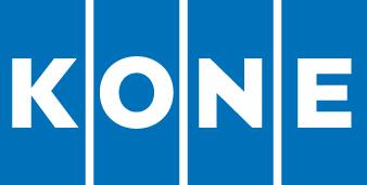 KONE company logo