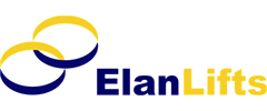 Elan Lifts Company Logo