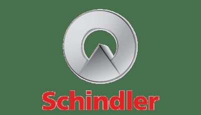 Schindler Company Logo